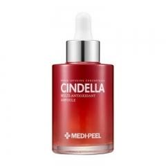 MEDI-PEEL CINDELLA Multi-antioxidant Ampoule.100 мл.(Корея)