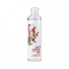 Kocomei Flower Scent Rose Softening Toner .250 мл.(Корея)