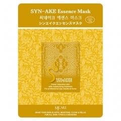 Mijin Cosmetics Syn-Ake Essence Mask.1 шт.(Корея)