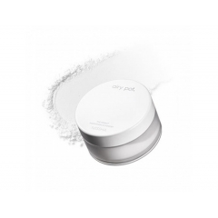 Missha Airy Pot Powder Translucent. 9 г.(Корея)