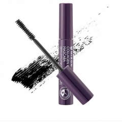 Mizon Collagen Curling Fix Mascara.(Корея)