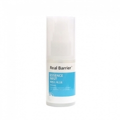 Real Barrier Special Essence Mist.30 мл.(Корея)
