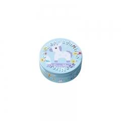 Seatree sta donkey milk water drop cream. 1 шт.35 гр.(Корея)