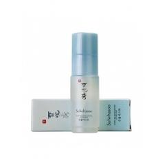 Sulwhasoo Hуdro-aid Moisturizing Soothing Mist.30 мл.(Корея)