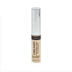 Enough collagen whitening cover concealer 3 in 1.6.5 гр.(Корея)